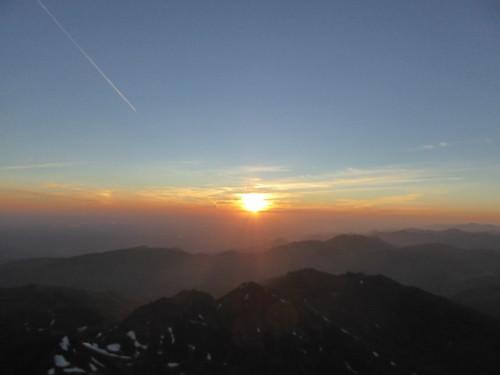 Pic du Midi de Bigorre 202