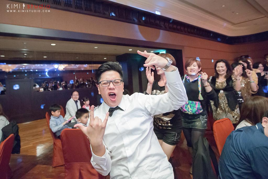 2015.01.24 Wedding Record-241
