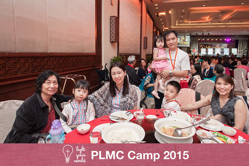 Group Photo-23 | by plmc