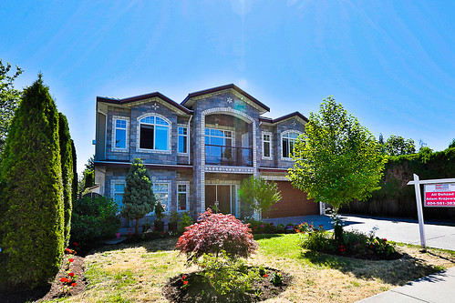 Storyboard of 8976 146th Street, Surrey