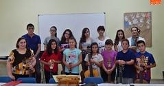 GUITARRASMUNIBAR 2015_4