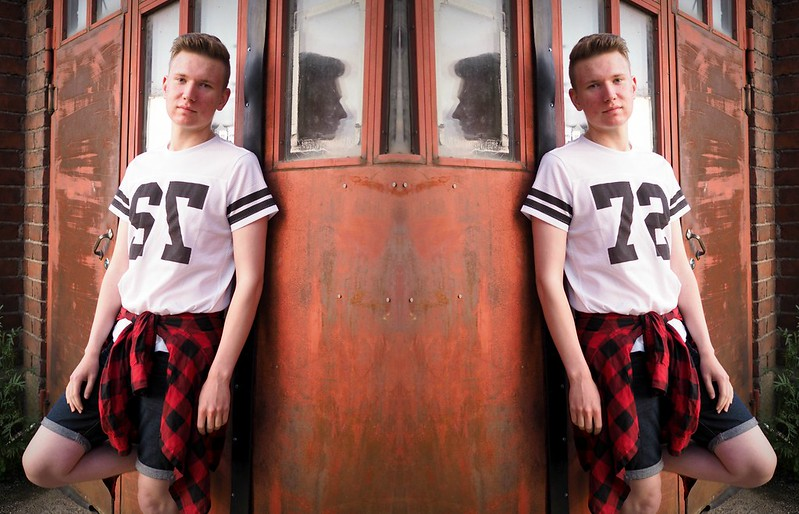 PicMonkey Collage2213