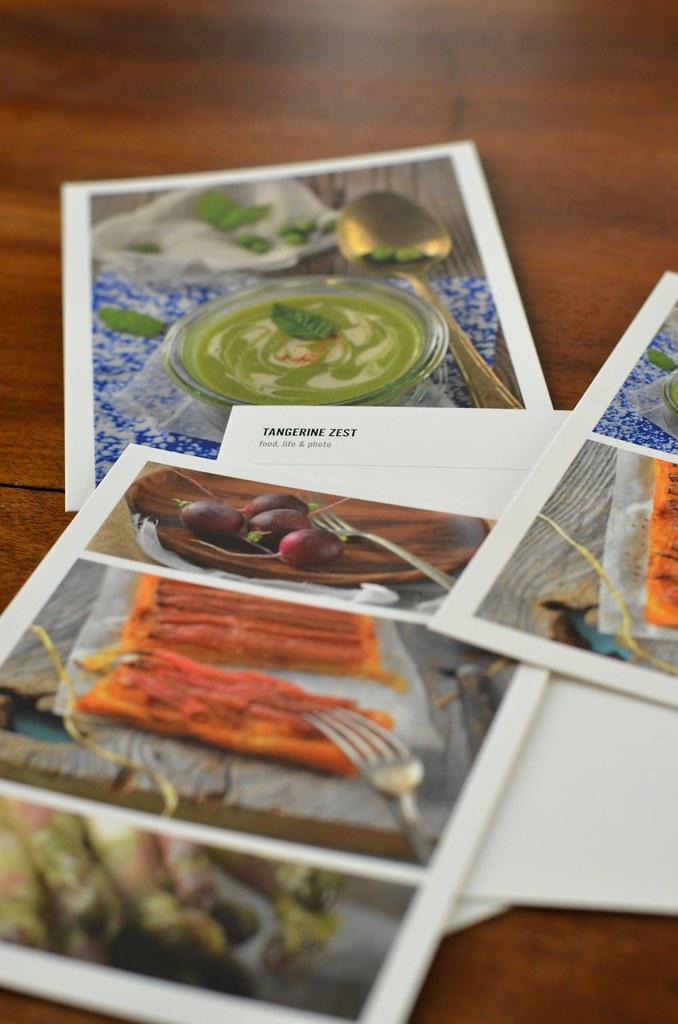 carte postale moo