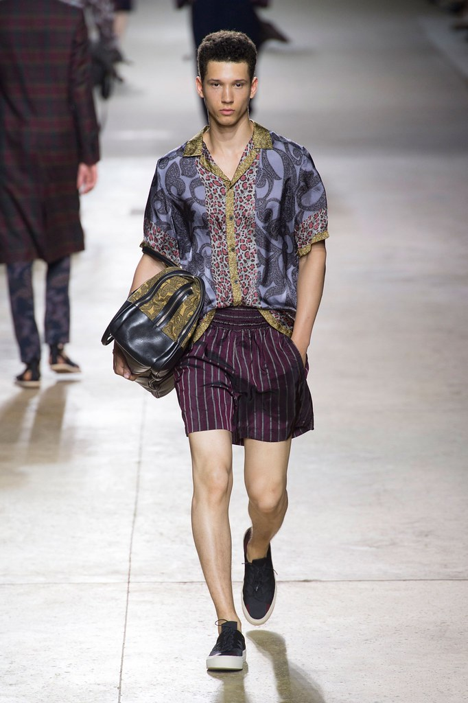 SS16 Paris Dries Van Noten026_Abiah Hostvedt(fashionising.com)