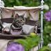 cat #906 by K-nekoTR
