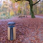 Beekhuizen, Holland