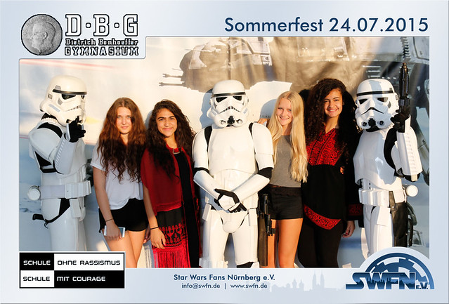 2015_07_24_Gymnasium Oberasbach_0115.jpg