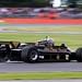 Elio de Angelis 1982 Lotus 91 by NaPCo74