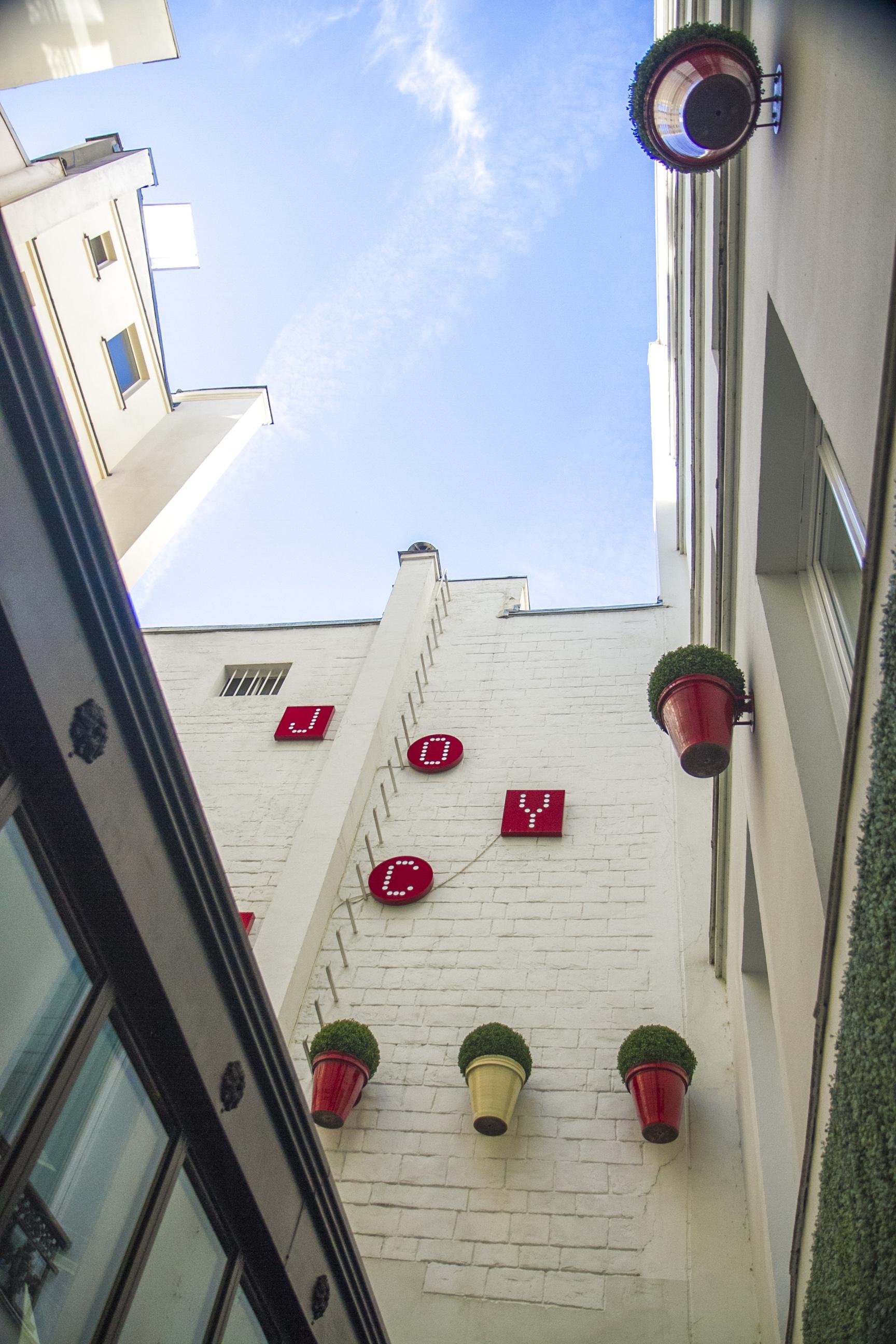 hoteljoyce_skyrood