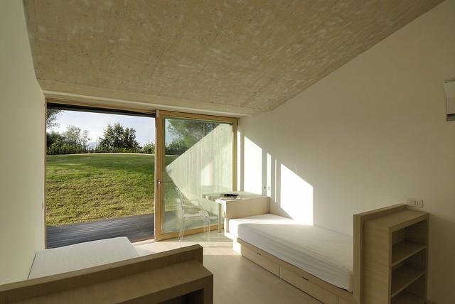 150724_House_in_Sardinia_14__r