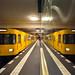Spiegelbahn by Hannes R