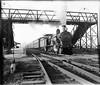 Passanger locomotive 3353? [n.d.]
