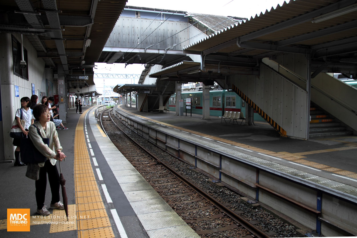 MDC-Japan2015-028