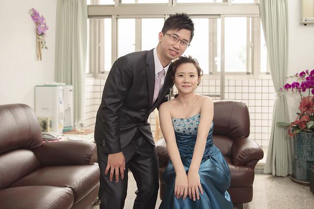 華文&佳雯 (38)