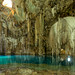 40. Cenotes, Yucatan, Mexico-9.jpg por gaillard.galopere