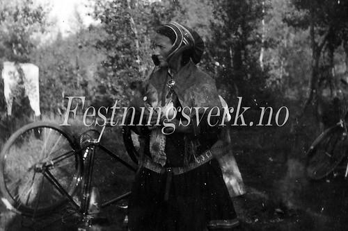 Finnmark 1940-1945 (412)