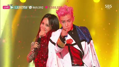 BIGBANG Gayo Daejun 2016-12-26 (72)