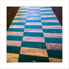 La Ville en couleur # 83 - Photo of Bailleulval