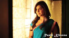 Rashi Khanna 2