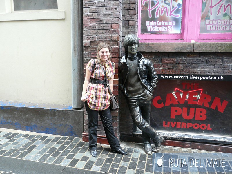 Beatles-Liverpool-UK-Ruta-del-Mate-28