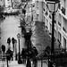 Montmartre Paris by AbdelBokeh