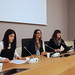 03/02/2017 - Cinefórum en Deusto sobre la violencia de género en las universidades