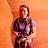 marie_astier's buddy icon
