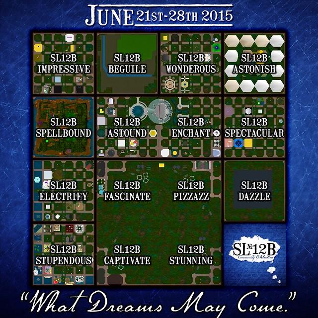 SL12B Map_ART_2015-0604