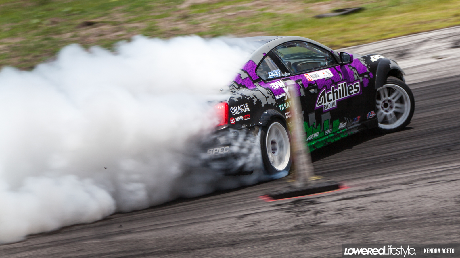 FD Orlando 2015 // Event Coverage