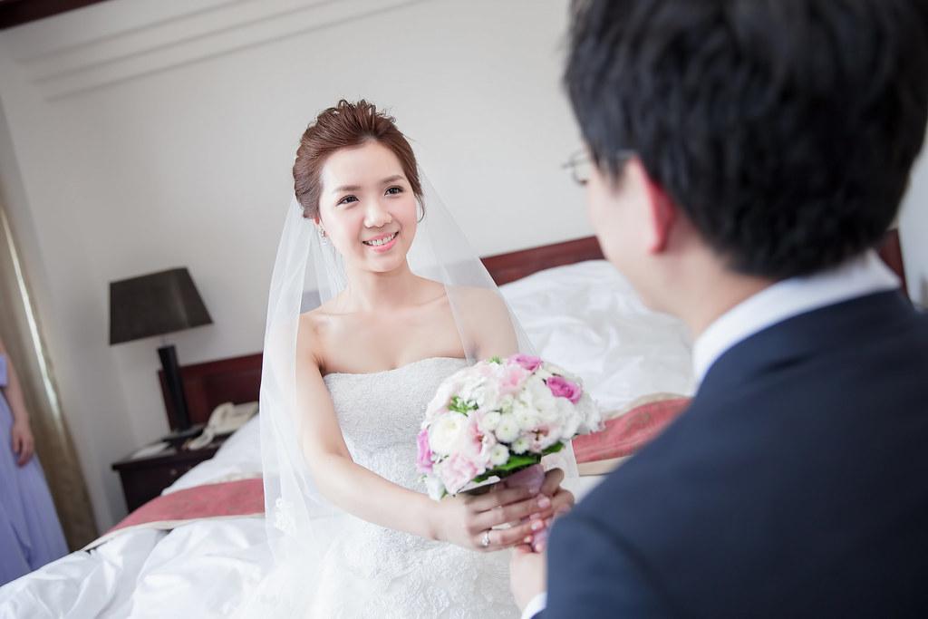 053美麗春天婚攝