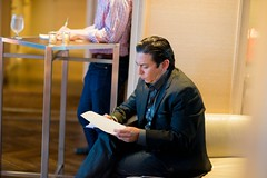 Brian Solis, Criteo Mobile Commerce