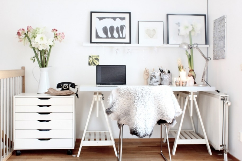 modest-home-office-desk-white-on-home-office-with-plan