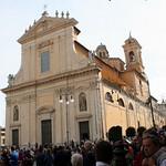 1719 2007 Chiesa di San Barnaba b,