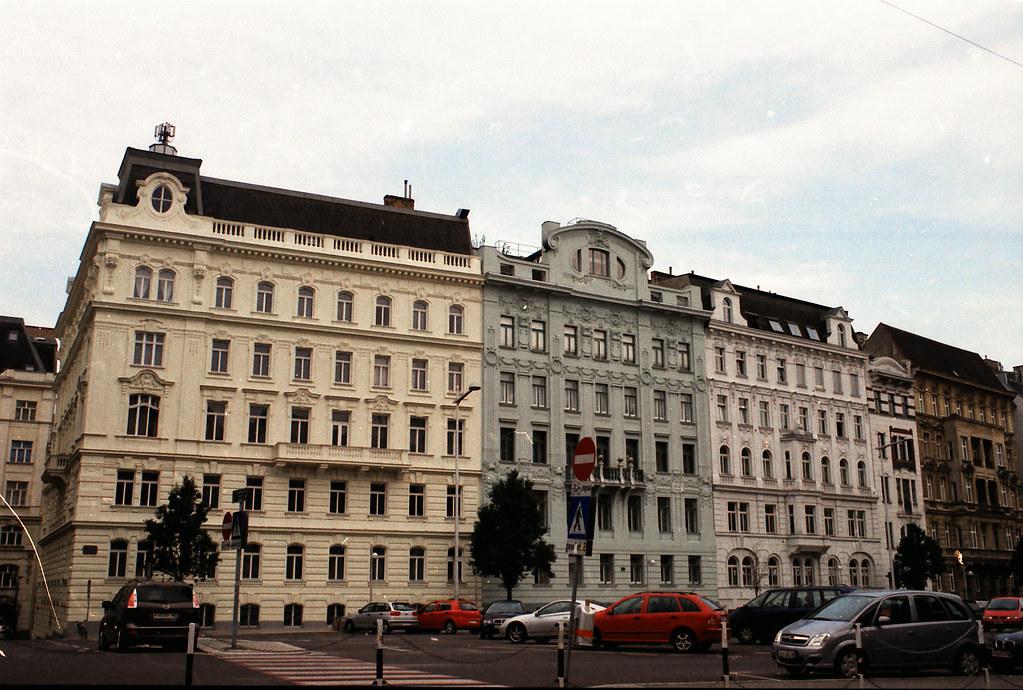Fassade-Analog-Wien_14