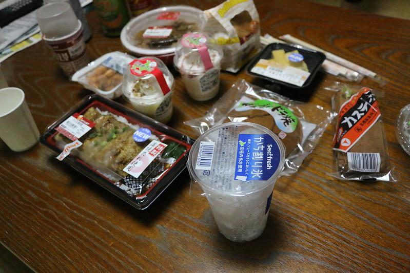 2014-07-20_01492_北海道登山旅行.jpg