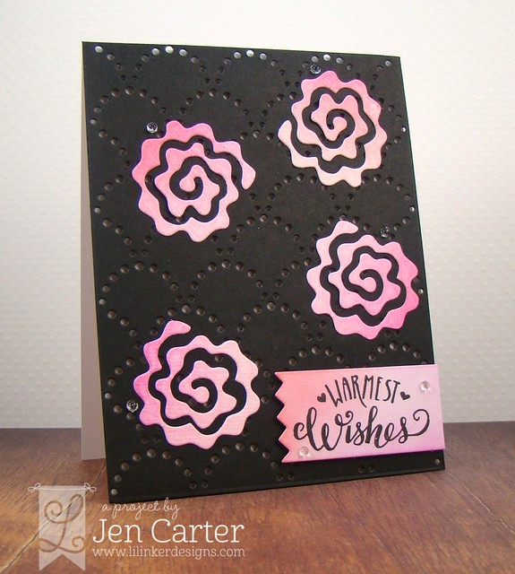 Jen Carter Quilted Warmest Wishes 1.1 wm