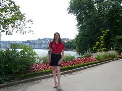 Lugano - Parco Ciani