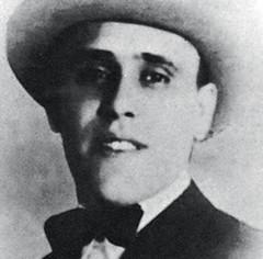 Alves Reis
