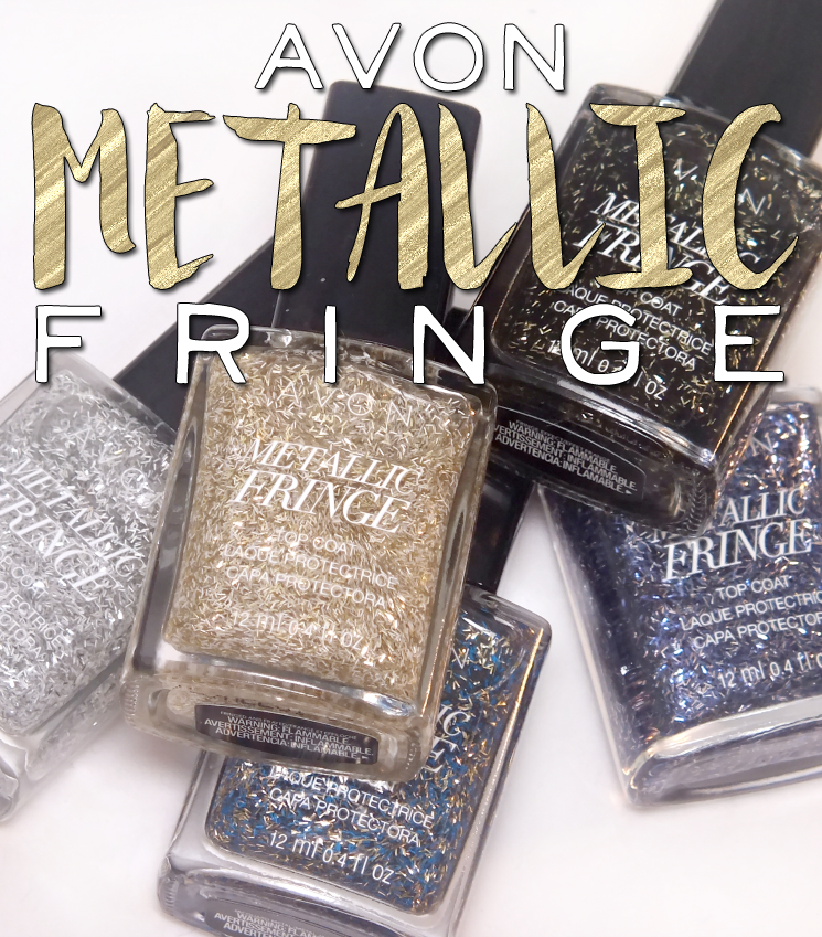 avon metallic fringe top coat (1)