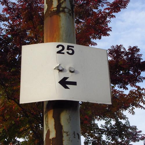 02 Ashton Road, Bredbury