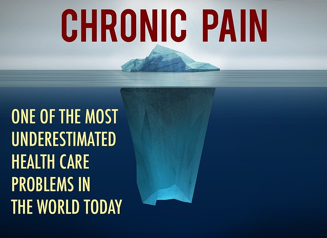 chronic-pain