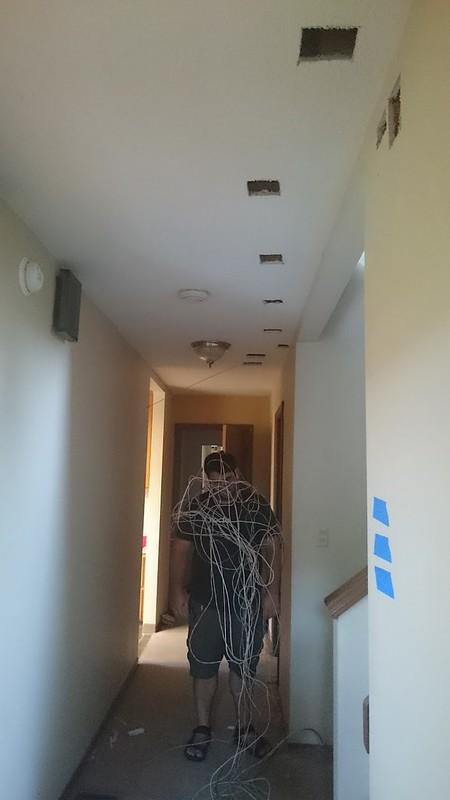 securitysystem