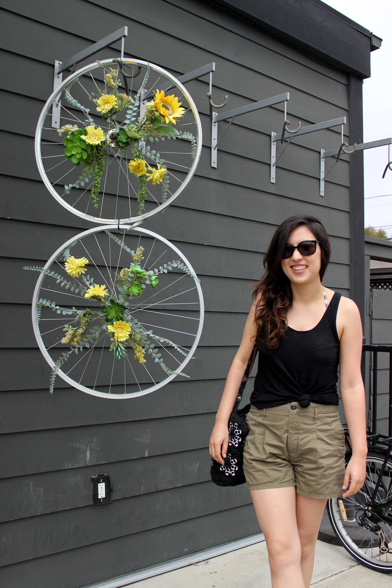 Warby Parker See Summer Better Raglan Jet Black