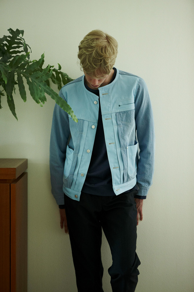 Johan Erik Goransson0388_SS16 Tokyo 08sircus(fashionsnap)
