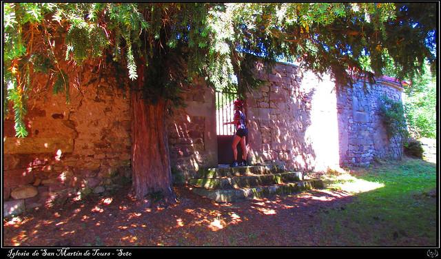 2015_08_02_Reinosa_Hermandad_Campo de Suso_035
