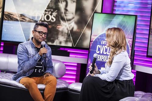 Alex Campos_Entrevista_CVCLAVOZ_Expolit15