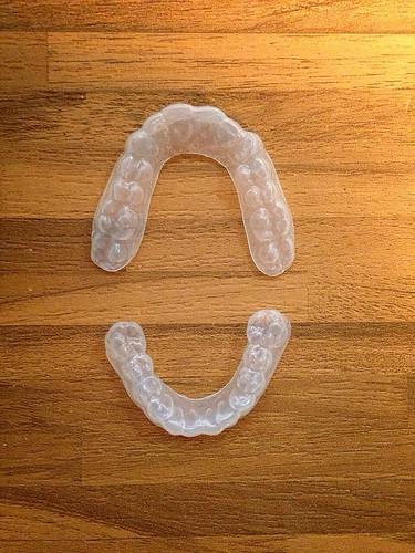 高雄前金區牙醫推薦_高雄西河牙醫診所_居家牙齒美白 (3)