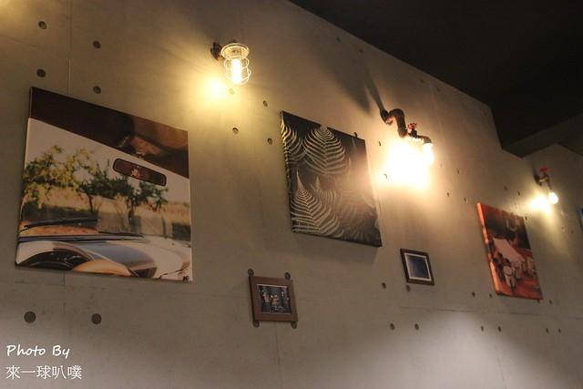 新竹喜鵲餐酒館071
