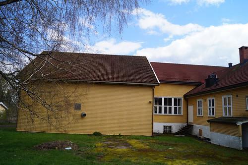 Maza Husholdningsbygget fasade (15)