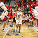 Pack Women's Basketball vs. Fort Lewis College